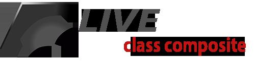 Live Class Composite